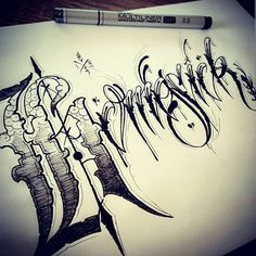 #mulpix Blast from the past. Homesick! #letras #lettering #letterhead #handlettering #handstyle #customlettering #tattoos #tattooed #tattoo #tattooart #tattooartist #switzerland #swiss #bern #zurich #luzern #ink #girlswithink #girlswithtattoos #california #calligraphy #drawing #america