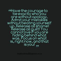 have-the-courage-to-be-who-you-are.png (600×600)