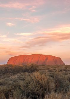 Looking for exciting Uluru trip itinerary? Here I cover everything you need to know before you go including never been shared before Ayers Rock travel tips! Perth Australia, Australia Travel, Australia Shopping, Coast Australia, City Aesthetic, Brown Aesthetic, Brisbane, Melbourne, Places To Travel