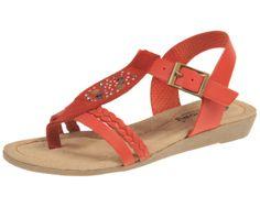 Sandalia Moda Infantil Modelo 5833C45, Napa coral. Talla 30 al 39. Coral, Sandals, Shoes, Fashion, Templates, Kids Fashion, Spring Summer, Over Knee Socks, Moda