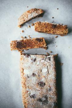 pretzel-mandel-bread-1.jpg
