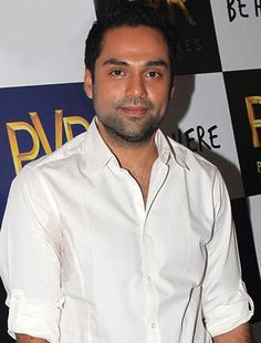 Abhay Deol is very much sure about his debut production One By Two!