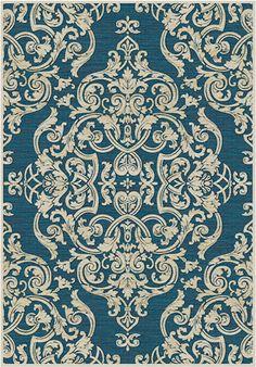FARASHE Χαλί Farashe ανάγλυφο, 6 - frame, βάρος 1.700 gr/m2, πάχος 3.5 mm, πυκνότητα 921.000 κόμπους, πλενόμενο *Η τιμή του διαδρόμου υπολογίζεται σε τετραγωνικό μέτρο (m2) #summer #carpets #home #decoration #Greece #room #floor