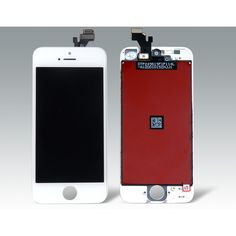 lcd screen replacement for iphone 5 lcd