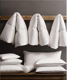 Bedding Ideas For Teen Girls Referral: 6482574349 Bed Sheets Online, Cheap Bed Sheets, Bedding Shop, Linen Bedding, Bed Linens, Comforter, Bed Scene, Duvet Day, Pottery Barn Teen Bedding