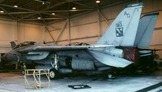 F14 Tomcat, Top Gun, Us Navy, Military Aircraft, Planes, Fighter Jets, Aviation, Board, Beauty
