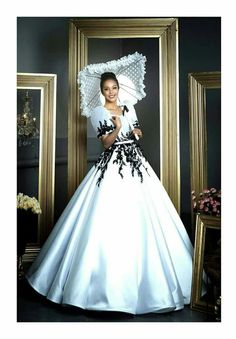Modern Filipiniana Gown, Filipiniana Wedding Theme, Khmer Wedding, Maria Clara Dress Philippines, Barot Saya, Prom Dresses, Formal Dresses, Wedding Dresses, Filipino Fashion