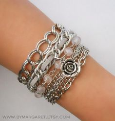 grey lou bracelet - Google Search