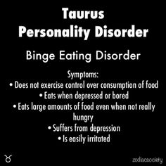 I do not have a eating disorder! !!!!!!!!!!!!!!