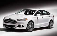 Ford Fusion 2013 à Montréal Bientôt!!  http://www.olivierford.com/new-vehicle-showroom/ford-fusion-fre.htm