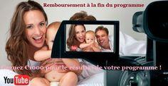 #gpa, #mèreporteuse #témoignage #pma La clinique BioTexCom offre €1000 pour la vidéo.