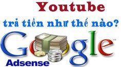 Để nhận được tiền từ YouTube về tài khoản ngân hàng của bạn, hay nhận tiền mặt trực tiếp. Điều này tùy thuộc vào việc bạn tham gia vào đối tác nào khi kiếm tiền trên YouTube. Bài viết này sẽ chỉ ra ch