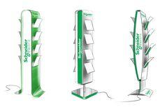 Pos Design, Signage Design, Stand Design, Exhibition Booth Design, Exhibition Display, Pos Display, Display Design, Environmental Graphic Design, Environmental Graphics