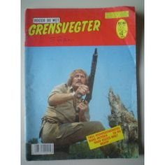 Rocco de Wet Grensvegter 273 fotoboek fotoverhaal in the Afrikaans Fiction category was listed for on 27 Aug at by Waveren in Potchefstroom Photo Comic, R80, Photo Story, Childhood Memories, South Africa, Growing Up, Fiction, Comic Books, African