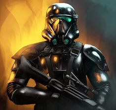 131 Best Star Wars Stormtroopers Images In 2019 Star Wars Clone