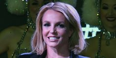 Britney Spears Lets Fans Hear Her New Song 'Pretty Girls' In An Uber Special Way