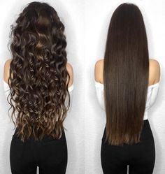 Shaggy Blonde Waves - 40 Picture-Perfect Hairstyles for Long Thin Hair - The Trending Hairstyle Face Shape Hairstyles, Permed Hairstyles, Twist Hairstyles, Straight Hairstyles, Cool Hairstyles, Medium Hairstyles, Curly Hair Styles, Natural Hair Styles, Long Thin Hair