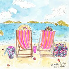 Just wade and sea…Our BIGGEST promotion starts Friday. Hint: Presents for you. Xx, Lilly #Lilly5x5 #BuyMeLilly