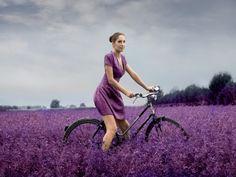 La Gasolina Esta Por Las Nubes, Saca y Disfruta de tu Bicicleta