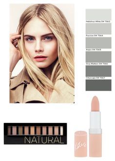 """""""Untitled #229"""" by elliemorgan6 ❤ liked on Polyvore featuring beauty, Burberry, Rimmel and Forever 21"""
