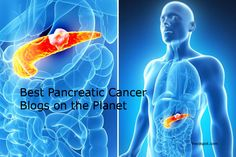 Pancreatic Cancer blogs list ranked by popularity based on social metrics, google search ranking, quality & consistency of blog posts & Feedspot editorial teams review Tinkerbell, Disney Characters, Fictional Characters, Cancer, Disney Princess, Painting, Health, Consistency, Editorial