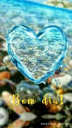DIY Diamond Painting Kits for Adults Full Drill Embroidery Pictures Arts Crafts for Home Wall Decor Water Drop Heart 1 by Loxfir Ocean Wallpaper, Heart Wallpaper, Cute Wallpaper Backgrounds, Love Wallpaper, Pretty Wallpapers, Galaxy Wallpaper, Iphone Wallpapers, Wallpaper Quotes, Love Heart Images