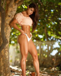Michelle Lewin (@michelle_lewin_) • Instagram photos and videos