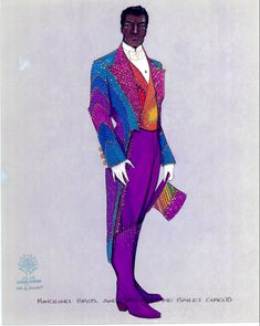 Circus Fashion, Fashion Art, Ringling Circus, Clowns, Costume Design, Theatre, Character Design, Earth, Illustrations