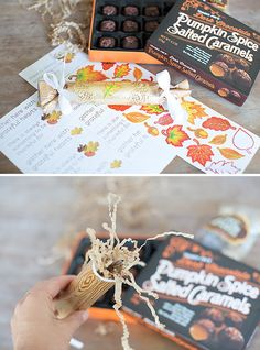 DIY Thanksgiving Table Poppers - such a fun Thanksgiving craft for the kids! Love the free printable Quiet Time Activities, Creative Activities For Kids, Craft Projects For Kids, Summer Activities, Indoor Activities, Family Activities, Family Thanksgiving, Thanksgiving Parties, Thanksgiving Crafts