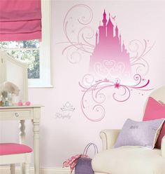 Includes 30 wall decals - with special glitter elements. Description from decalsandskins.com. I searched for this on bing.com/images