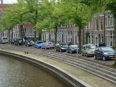 dokkum,holland