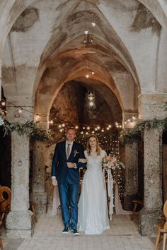 OUR DAY Photo By Maria Pirchner Fotografie Herr Von Eden, Real Weddings, Day, Collection, Party, Wedding Morning, The Last Song, Newlyweds
