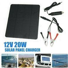 Solar Water Pump   Wish Solar Water Pump, Solar Charger, Wish, Pumps, Pumps Heels, Pump Shoes, Heel Boot, Slipper
