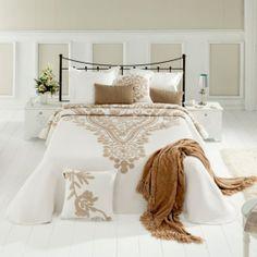 tiendas de interiores diseño textiles accesorios hogar productos diseño estilo nórdico estilismo de interiores decoración interiores decorac...