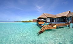 http://travelholidayclub.com | our personal travel agent for Maldives luxury travel