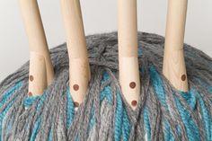 Wooly-Chairs-by-Susanne-Westphal13.jpg