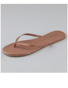TKEES Foundations Thong Sandals, Have 2 pair of these and I love them<3