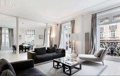 Квартира в Париже. Продажа. 2,5 млн евро. +79255008943, Елена