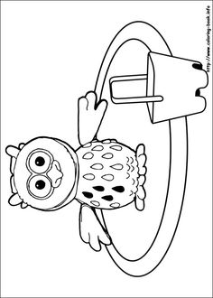 Coloring pages for kids. All your favorite cartoon stars are here ! Coloring Pages For Kids, Coloring Books, Timmy Time, 3rd Birthday, Birthday Ideas, Snoopy, Symbols, Cartoon, Pictures