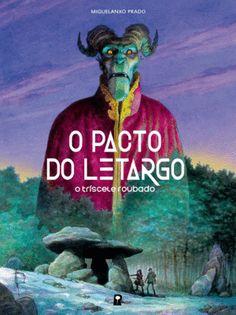 o pacto do letargo: Busca de Google Prado, Les Runes, Editorial, Ligne Claire, Audiobooks, Moose Art, Ebooks, Reading, Movie Posters