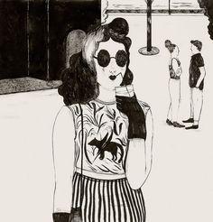 Summer | by *Daniela Tieni