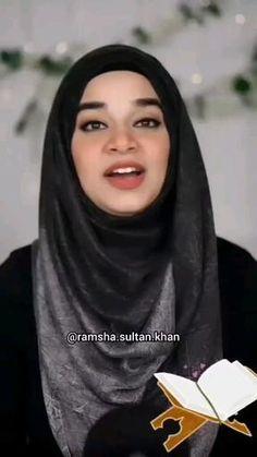 Best Islamic Images, Islamic Videos, Islamic Art, Islamic Quotes, Islamic Fashion, Islamic Architecture, Islamic Calligraphy, Deen, Allah