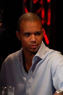 miglior giocatore di #poker all-around del pianeta