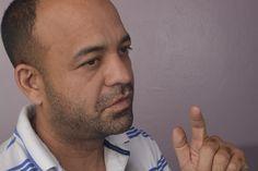 """Lo prioritario es """"resolver la escasez de alimentos"""", dice Alvarado - http://www.notiexpresscolor.com/2016/12/28/lo-prioritario-es-resolver-la-escasez-de-alimentos-dice-alvarado/"""