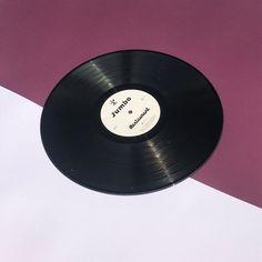 I Vinyl You: Jumbo - Restaurant - #Jumbo #Vinyl #IVinylYou #RevistaMarvin #Marvin #ArtDirection #AlbumCover #Photography #Restaurant