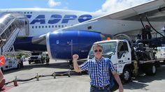 самый дешевый билет на самолет http://tourtrips.ru/aviabilet/
