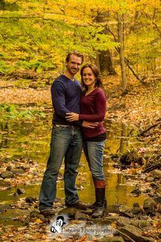 Some favorites Surprise Engagement Photos, Engagement Pictures, Picture Ideas, Photo Ideas, Family Photos, Couple Photos, Couple Photography, Couples, Shots Ideas