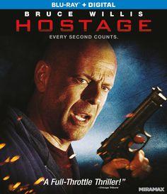 Bruce Willis, Movie List, Movie Tv, Jonathan Tucker, Ving Rhames, Capas Dvd, Superman Dawn Of Justice, Adventure Film