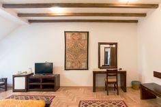 #new #golden #twin #room #loft# #orientvilla