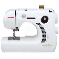 best sewing machine 1000